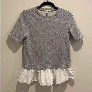 Saks 5th Avenue sweater